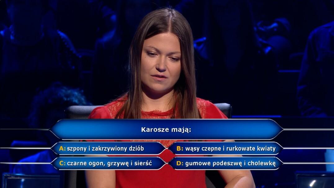 Milionerzy Karosze Maja Co To Sa Karosze Tvn24