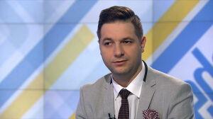 Jaki: Gronkiewicz-Waltz wezwana przed komisję