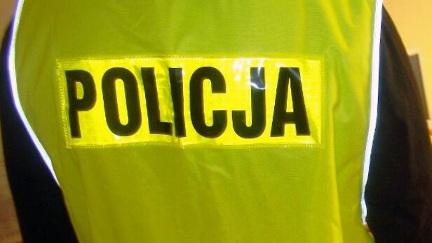 Dzielny policjant uratował trzy osoby archiwum KSP