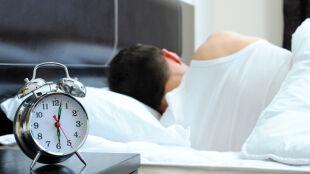 """""""Godzina to już jest coś, co się czuje"""". Jak zmiana czasu wpływa na nasze zdrowie?"""