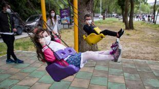 WHO o tajemniczej chorobie u dzieci: może mieć związek z COVID-19