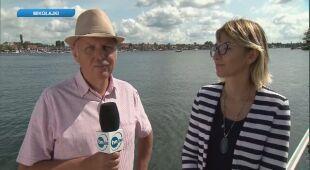 Tomasz Zubilewicz rozmawia z Zuzanną Zembik